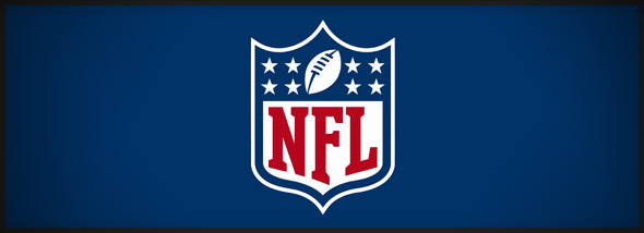 online store 6b0f7 a2e5b As most sports fans know, the National Football League (NFL) is the  premiere sports league in the United States. The NFL is the most attended  domestic ...